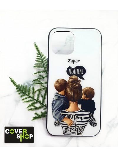 HUSA GLASS IPHONE 11 FAMILY 04