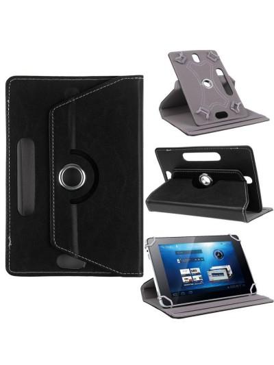 Husa tableta 7 inch universala negru