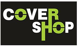 Covershop.ro - Huse si accesorii telefoane